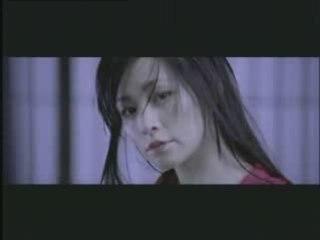 """Vivian hsu """"i love you ×4"""""""