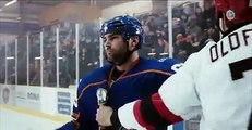 GOON - Bande-annonce