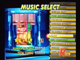 MONDO STREET [ Guitar Freaks 3rd MIX and drummania 2nd MIX, Drums/Real, PS2 ]