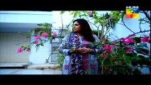 Sartaj Mera Tu Raaj Mera Episode 21 on Hum Tv in High Quality 30th March 2015 - DramasOnline