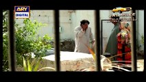 Tootay Huway Taray Episode 240 on Ary Digital in High Quality 30th March 2015 - DramasOnline