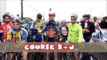 Grand Prix Cycliste la Séguinière 2015 - 3+j (Vélo route)