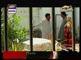 Tootay Huway Taray Episode 240 Full on Ary Digital - March 30th 2015