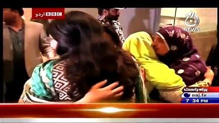 BBC Pakistani Hukumat Yeman Se Pakistanion Ko Kese Le kar Aa Rahi he