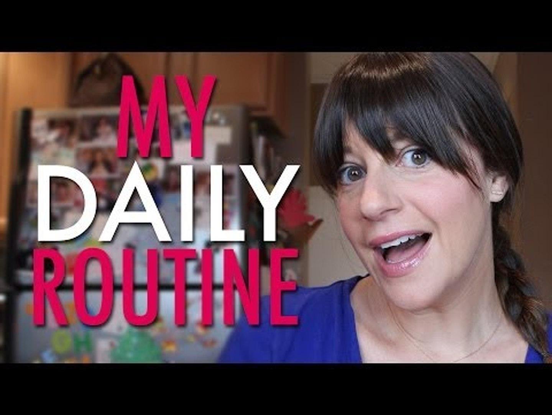 My daily skincare routine | Jamie Greenberg Makeup