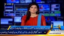 After Umar Akmal's feud with traffic warden, Kamran Akmal gets a Challan as well