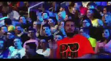 WWE WrestleMania, 29-3-2015 Full Show 29 March 2015  _ WrestleMania 31  Part-8[1]