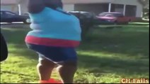 Funny Videos ,Funny Fails ,Funny Prank Funny Accidents 2015 Funny Fail Compilation 2015 - YouTube