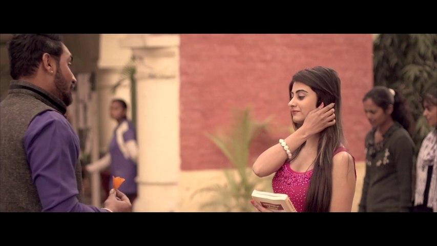 New Punjabi Songs 2015   OFFER VS PROPOSE   NAVJOT GURAYA   Latest Punjabi Songs 2015
