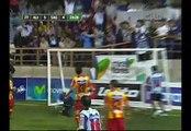 Súper Liga Fútbol 7: Alianza Lima quedó eliminado por golazo en el último segundo (VIDEO)
