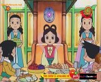 Doraemon [Hungama Tv] 30th March 2015 Video Watch Online pt3