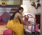 Lakeeren Kismat Ki 31st March 2015 Video Watch Online pt2
