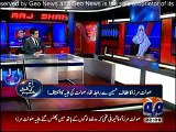 Wife of Saulat Mirza's complete Interview With Shahzeb Khanzada