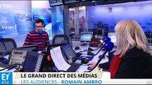 Clem, le grand amour des téléspectateurs de TF1