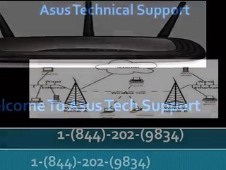 Asus Routers Resource | Learn About, Share and Discuss Asus Routers