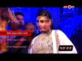 Bollywood News in 1 minute - 31032015 - Kareena Kapoor Khan, Akshay Kumar, Shruti Haasan