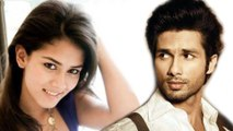 Shahid Kapoor Angry Fiancee Mira Rajput Deletes Friends From Social Media