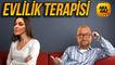 Ara Gaz Radyo Tiyatrosu: Evlilik Terapisi