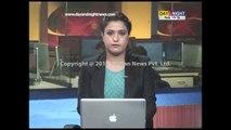 155 Sheeps died due to heavy rainfall | Jammu & Kashmir