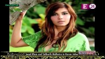 Bollywood 20 Twenty [E24] 31st March 2015pt1
