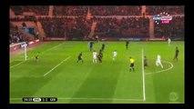 England vs Germany 3-2 All Goals & Highlights ( U21 Friendly Match ) 2015 -