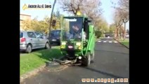 Video, Ronda, street sweeper with filtersales scrubbers, sweepers, street sweepers trade, vacuum cle