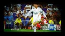 Cristiano ronaldo 2014-2015 Full HD Os Melhores Dribles