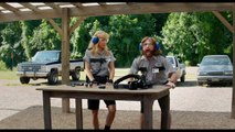 Masterminds Official Teaser Trailer #1 (2015) - Zach Galifianakis, Kristen Wiig Movie HD