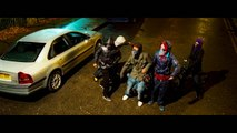 ATTACK THE BLOCK - Bande-annonce