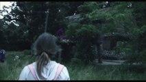 THE SILENT HOUSE (LA CASA MUDA) - Bande-annonce