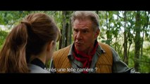 MORNING GLORY - Bande-annonce