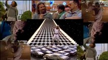 THE BIG LEBOWSKI - Bande-annonce