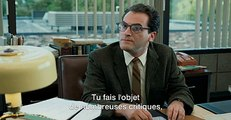 A SERIOUS MAN - Bande-annonce