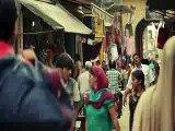 Jande Sajna Nu - Ranjit Rana(RoyalJatt.Com)