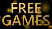 FREE Games with Gold (April 2015) - Official (Xbox One/Xbox 360) Lineup Trailer