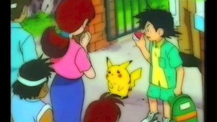 Pokemon Pikachu Le Saviez Vous Suivez Le Geek 06 Aienkei