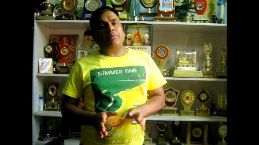 My Choice full short film _ Sunny Leon, better than, Deepika Padukone _ Film Review