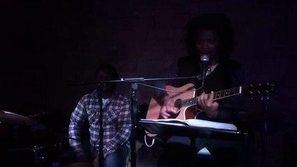 """""""Tago Mago"""" • Erik & Nonon @ Andalous Lounge Fez"""