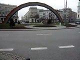 MOV05318----JEST WARSZAWA,ALE CZY DA ONA SIE LUBIĆ,TO JUŻ KWESTIA GUSTU!!!