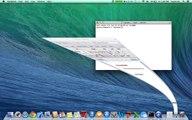 JaS Mac OS X 10 4 8 NO SOUND PLEASE HELP