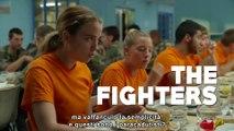 French cinema overtakes Italy / Le cinéma français envahit l'Italie - Trailer
