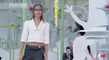 CHANEL Full Show Spring Summer 2015 Haute Couture Paris by Fashion Channel