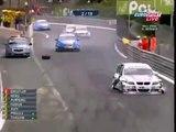 Stupid Drivers + Idiots + Crashes + Fails Compilation
