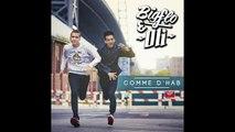 Bigflo & Oli - Comme d'hab (Still Image)