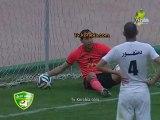 هدف مباراة ( مصر المقاصة VS دمنهور ) .. الدوري المصري