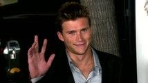 Scott Eastwood Joins the Cast of 'Suicide Squad'