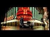 Snoop Dogg ft. Charlie Wilson & Justin Timberlake - Signs (Explicit Version)