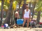 Sector turístico considera aplicación de Ley Seca como absurda