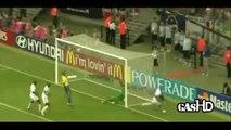 Zinedine Zidane ● The Legend ~ Goals, Assists, Passes, Skills - (1988-2006)