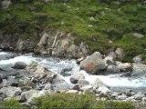 Vacances : Repos en pleine nature - Paysages